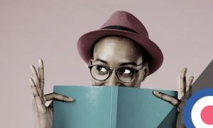 English course for book lovers