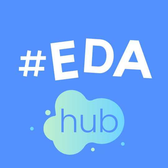 English Digital Academy Hub