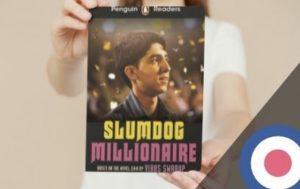 Book Lab Slumdog Millionaire