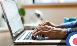 Writing skills: from social media to formal emails