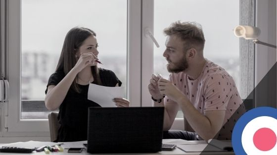 Communicate effectively in meetings
