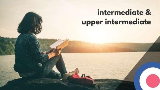 Book Lab intermediate
